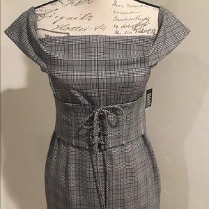 NY & CO Dress NWT